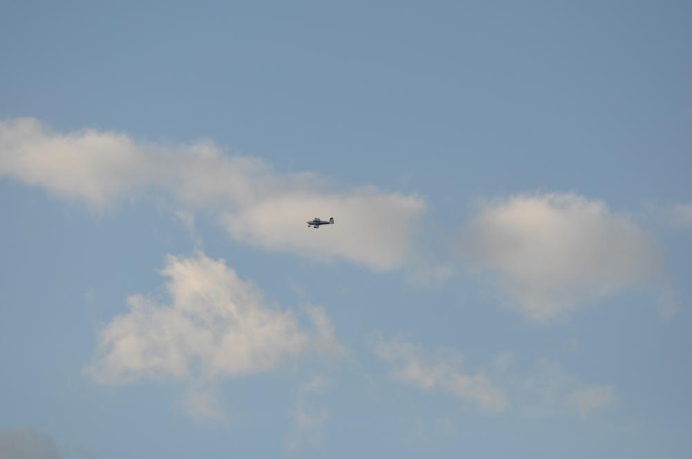 First Flight Pics 048.JPG