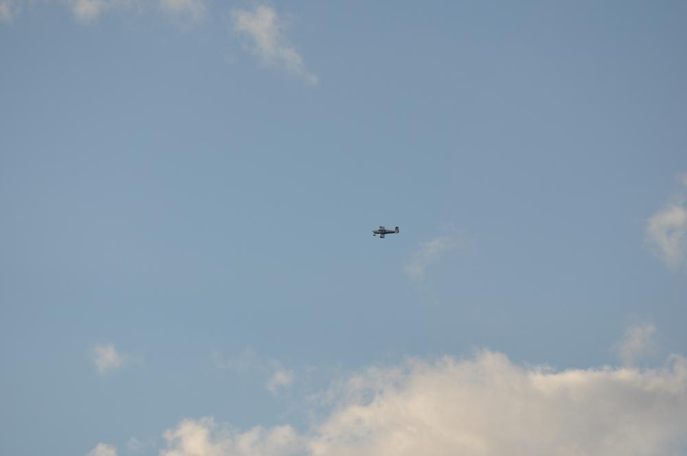 First Flight Pics 050.JPG