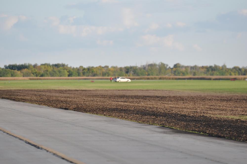 First Flight Pics 058.JPG
