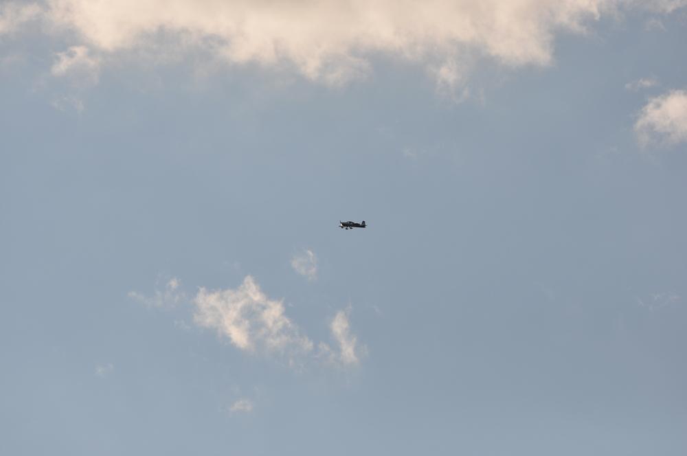 First Flight Pics 061.JPG