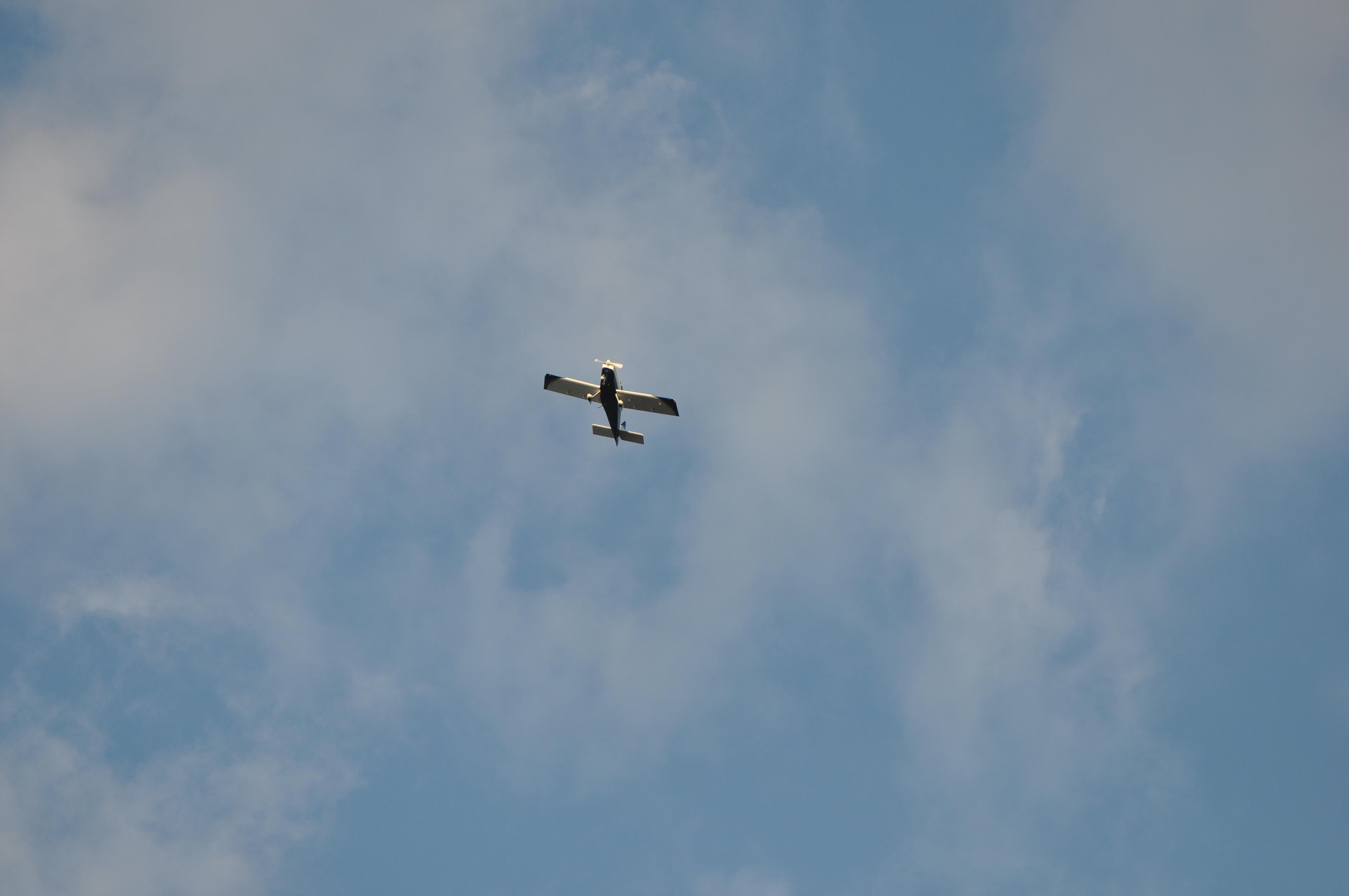 First Flight Pics 062.JPG