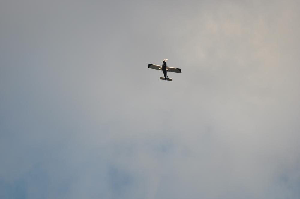 First Flight Pics 065.JPG