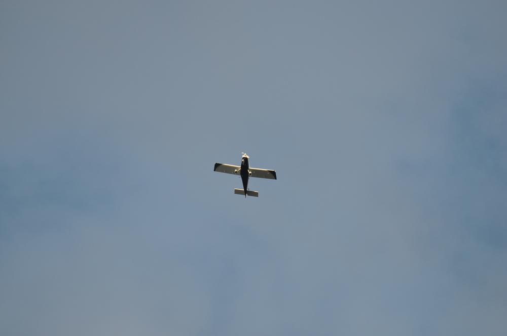 First Flight Pics 069.JPG