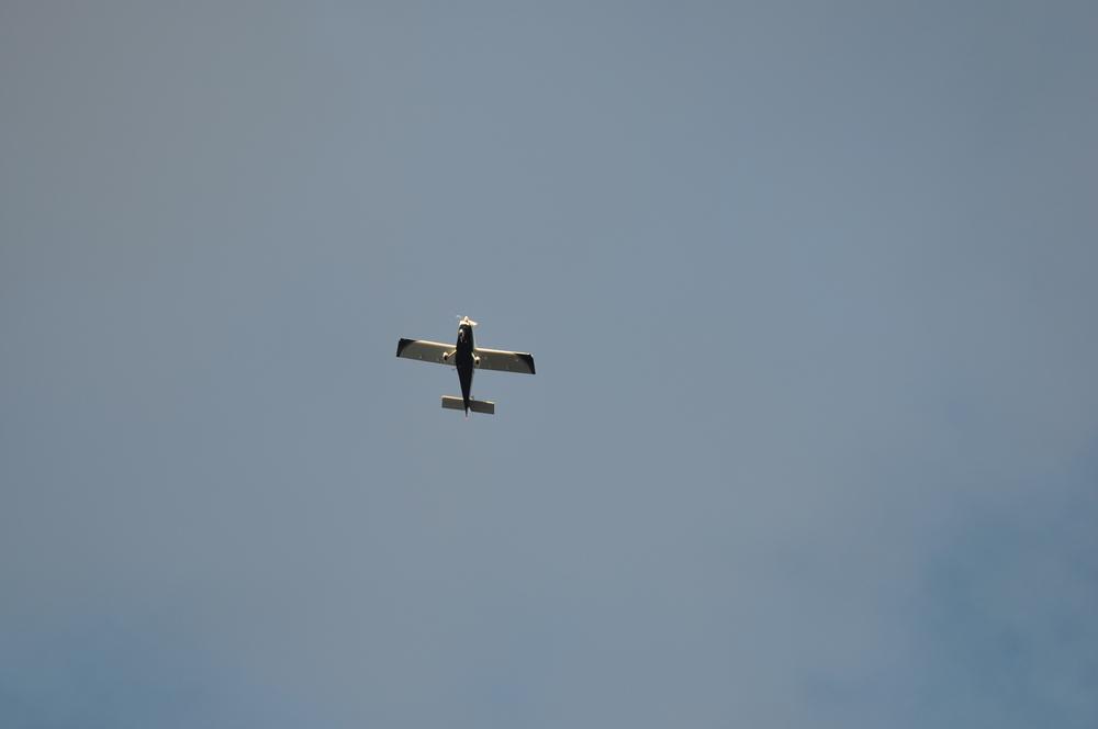 First Flight Pics 070.JPG
