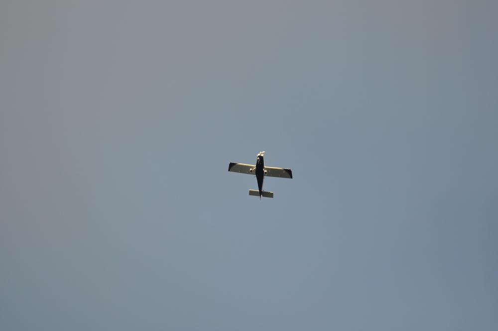 First Flight Pics 071.JPG