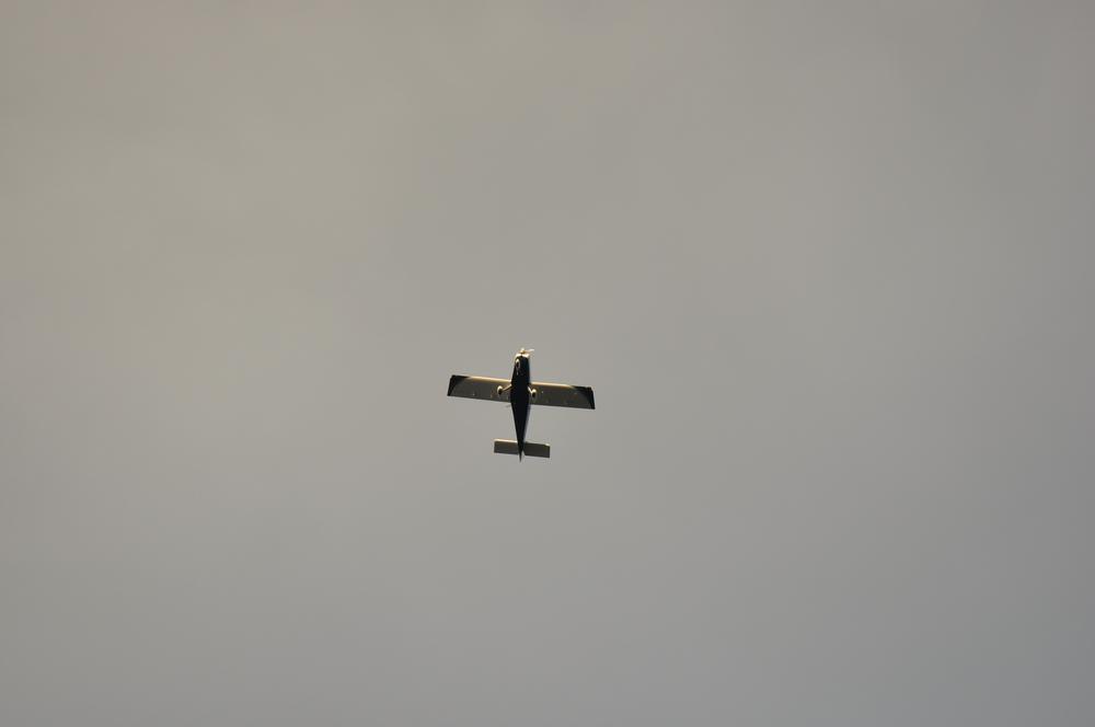 First Flight Pics 074.JPG