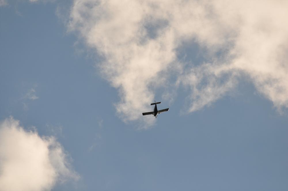 First Flight Pics 075.JPG