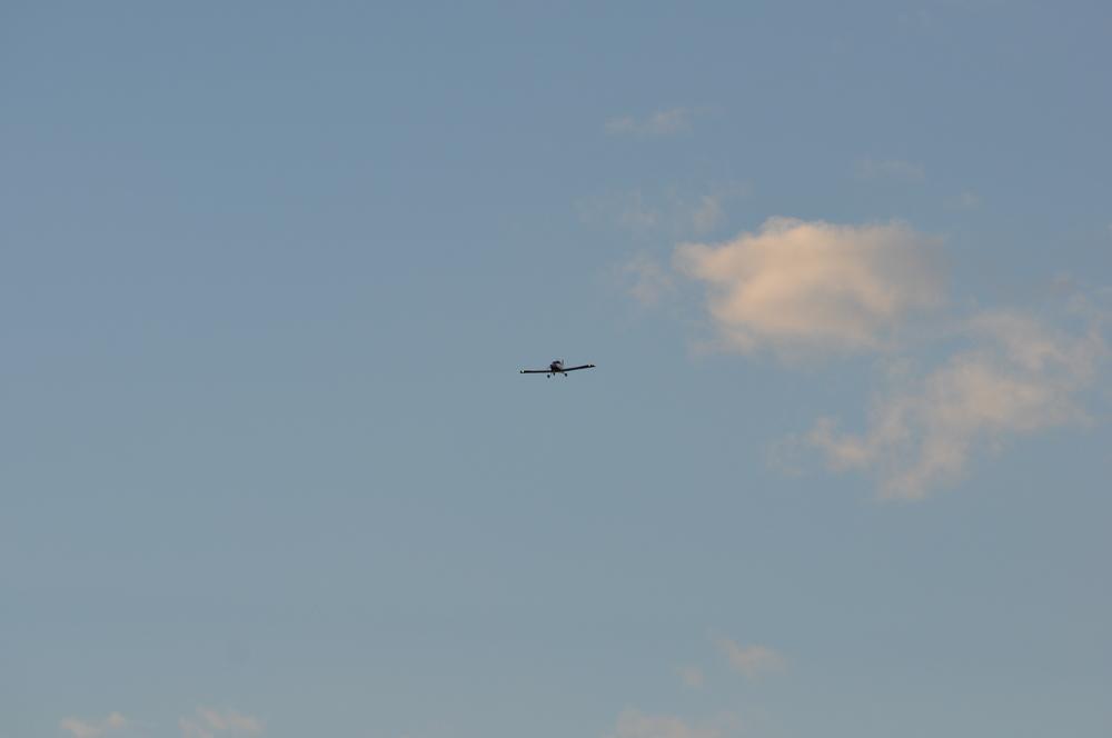 First Flight Pics 085.JPG