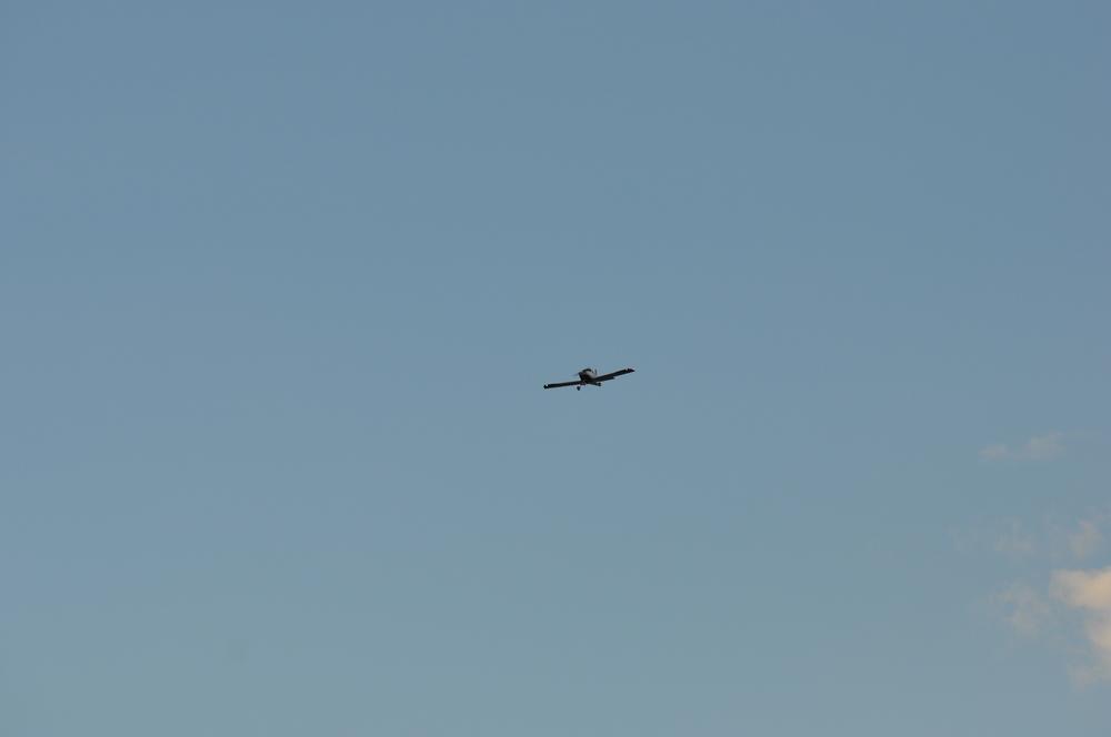 First Flight Pics 086.JPG
