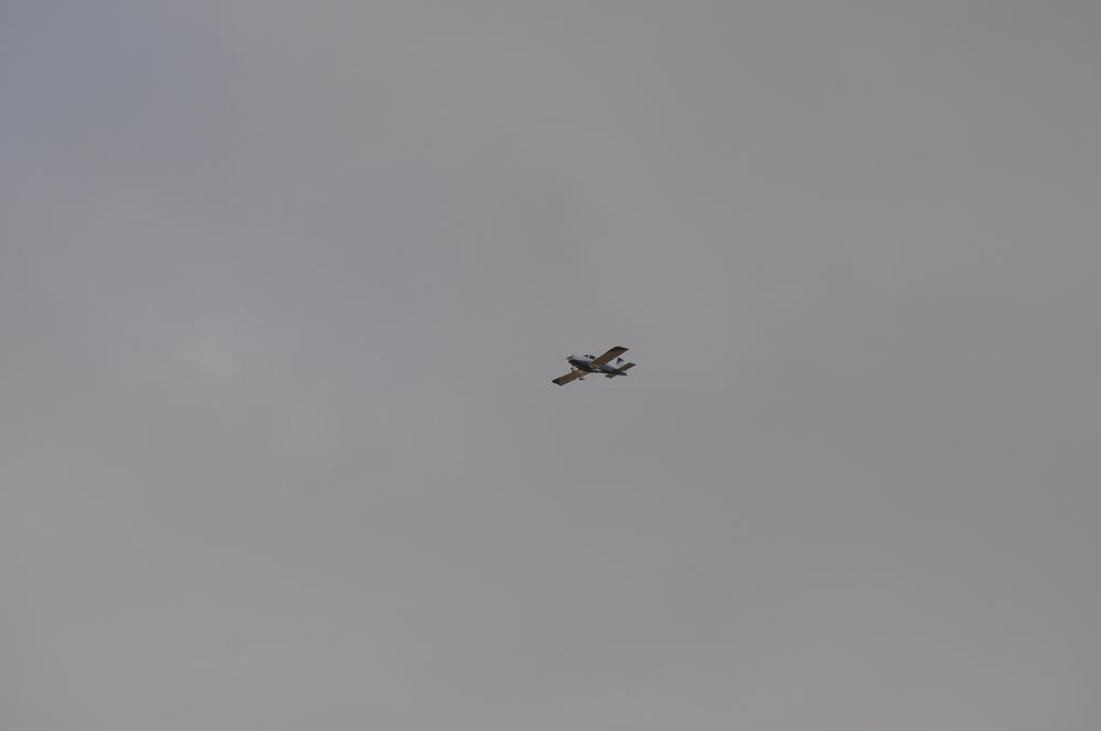 First Flight Pics 094.JPG