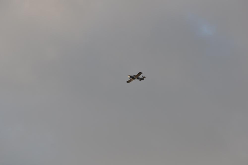 First Flight Pics 096.JPG