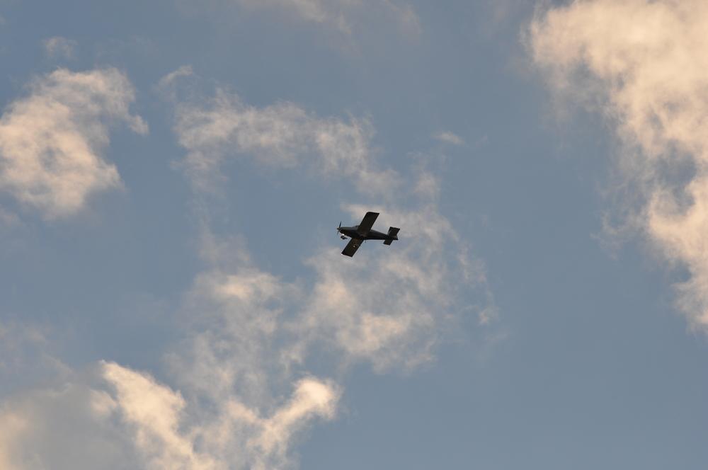 First Flight Pics 103.JPG
