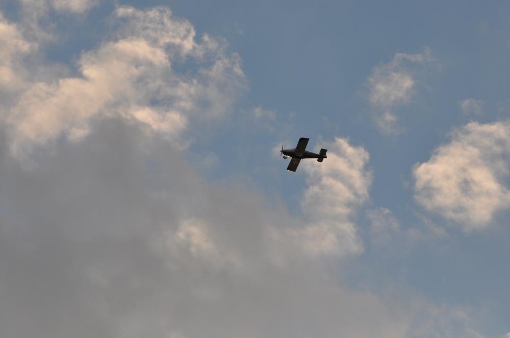 First Flight Pics 106.JPG