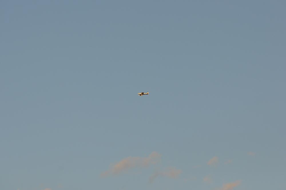 First Flight Pics 109.JPG