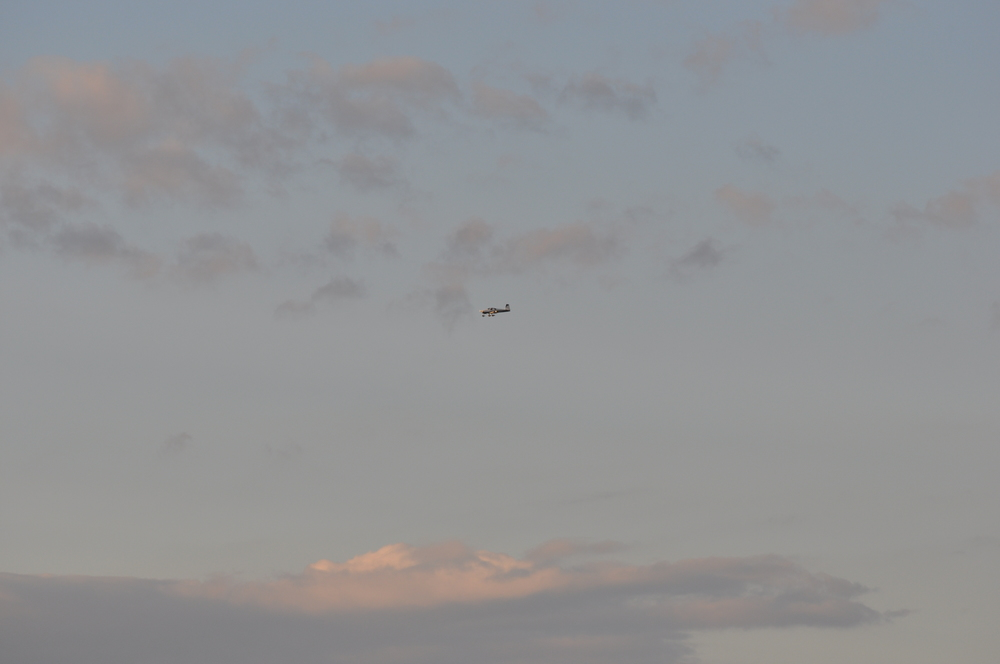 First Flight Pics 113.JPG