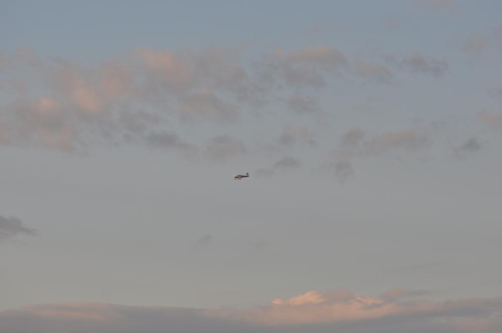 First Flight Pics 114.JPG