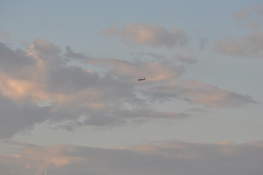 First Flight Pics 115.JPG