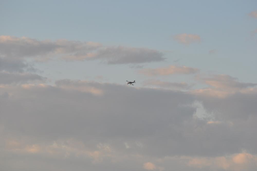 First Flight Pics 119.JPG
