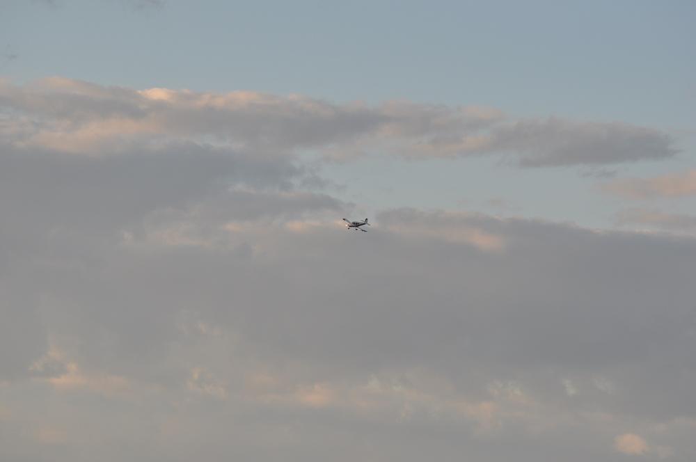 First Flight Pics 120.JPG