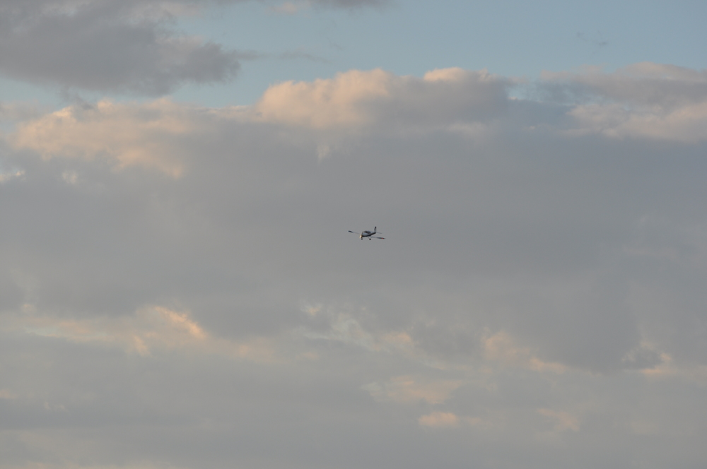 First Flight Pics 124.JPG