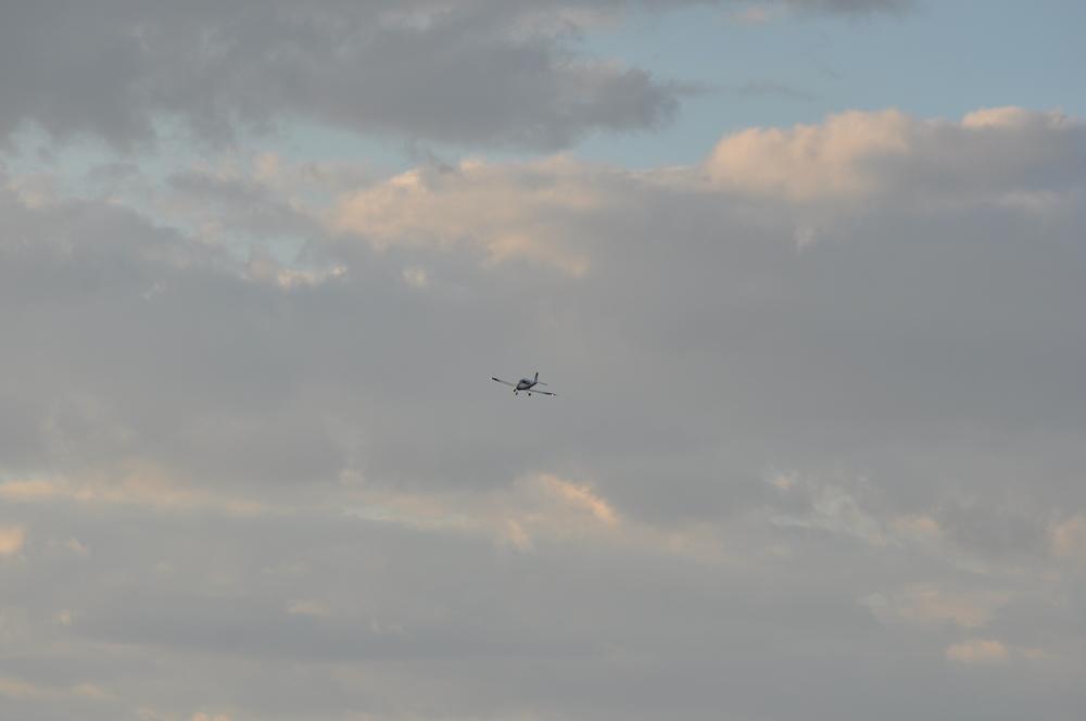 First Flight Pics 126.JPG