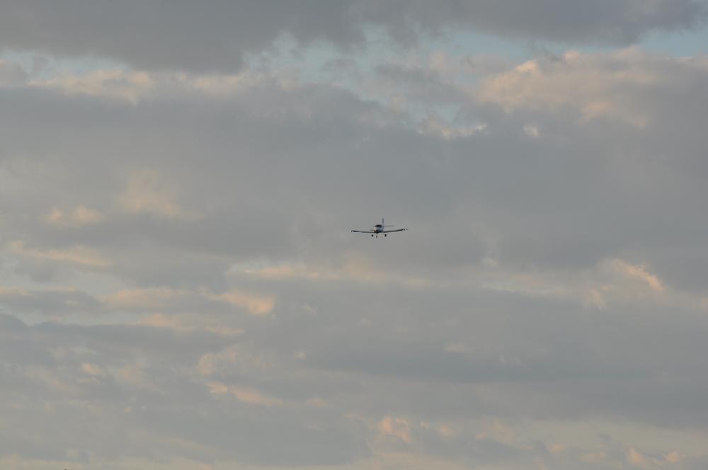 First Flight Pics 129.JPG