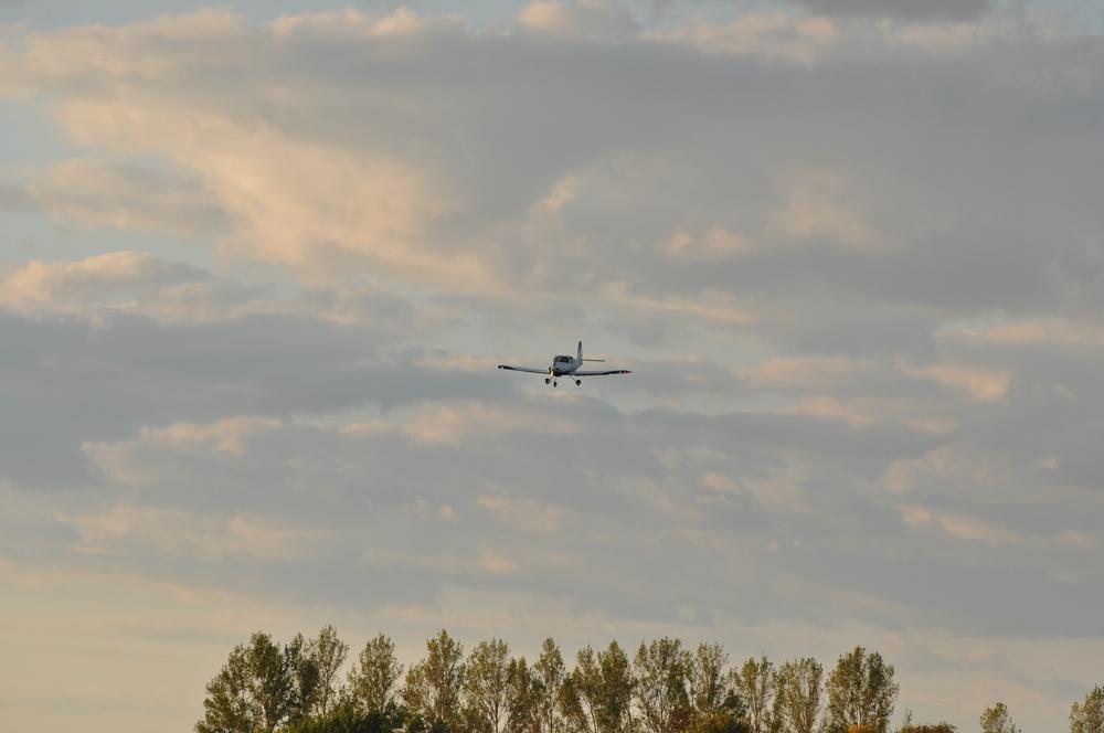 First Flight Pics 135.JPG