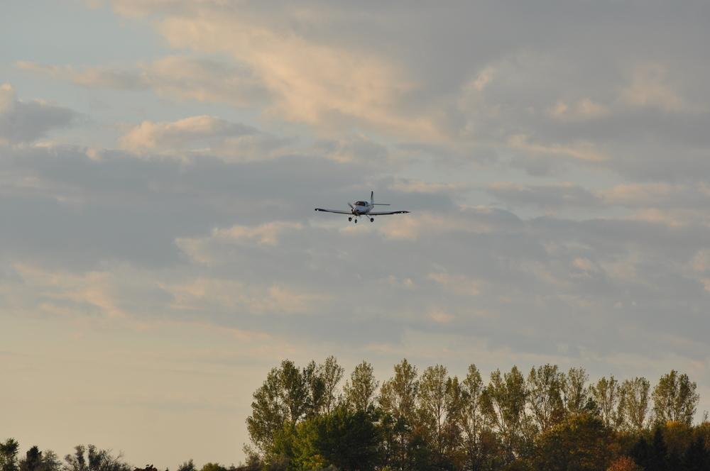 First Flight Pics 136.JPG