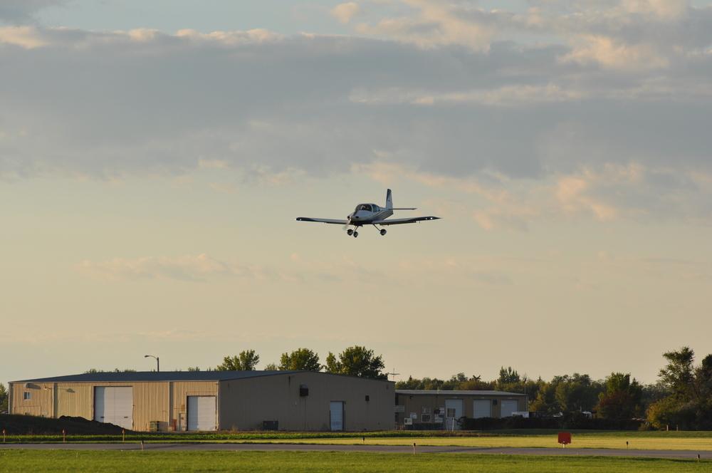 First Flight Pics 139.JPG
