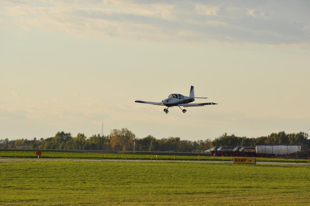 First Flight Pics 142.JPG