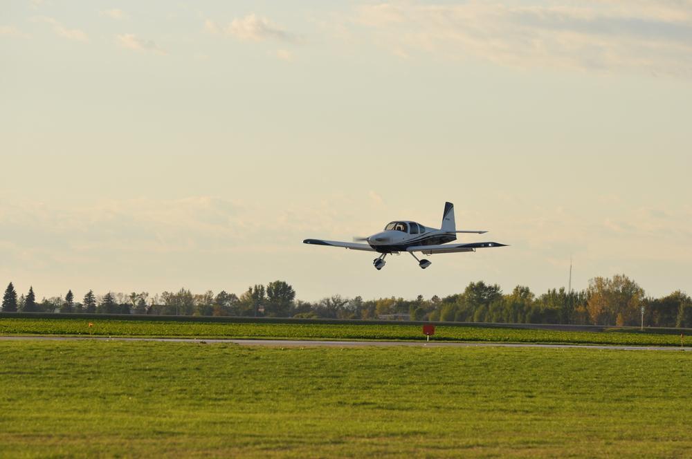 First Flight Pics 145.JPG