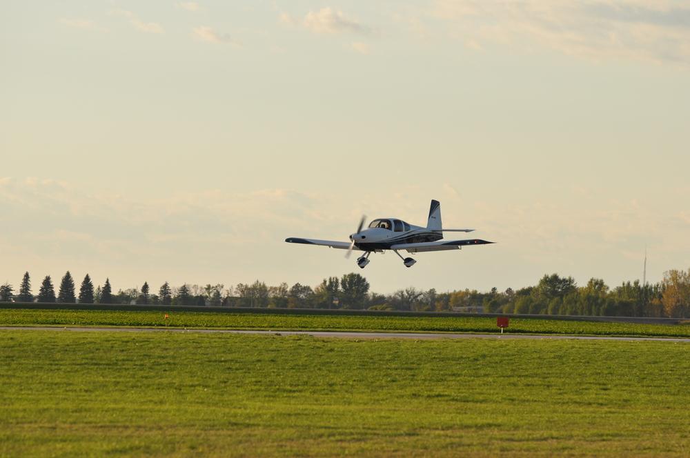 First Flight Pics 146.JPG