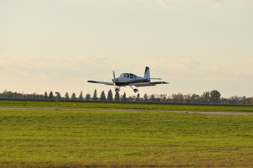 First Flight Pics 147.JPG