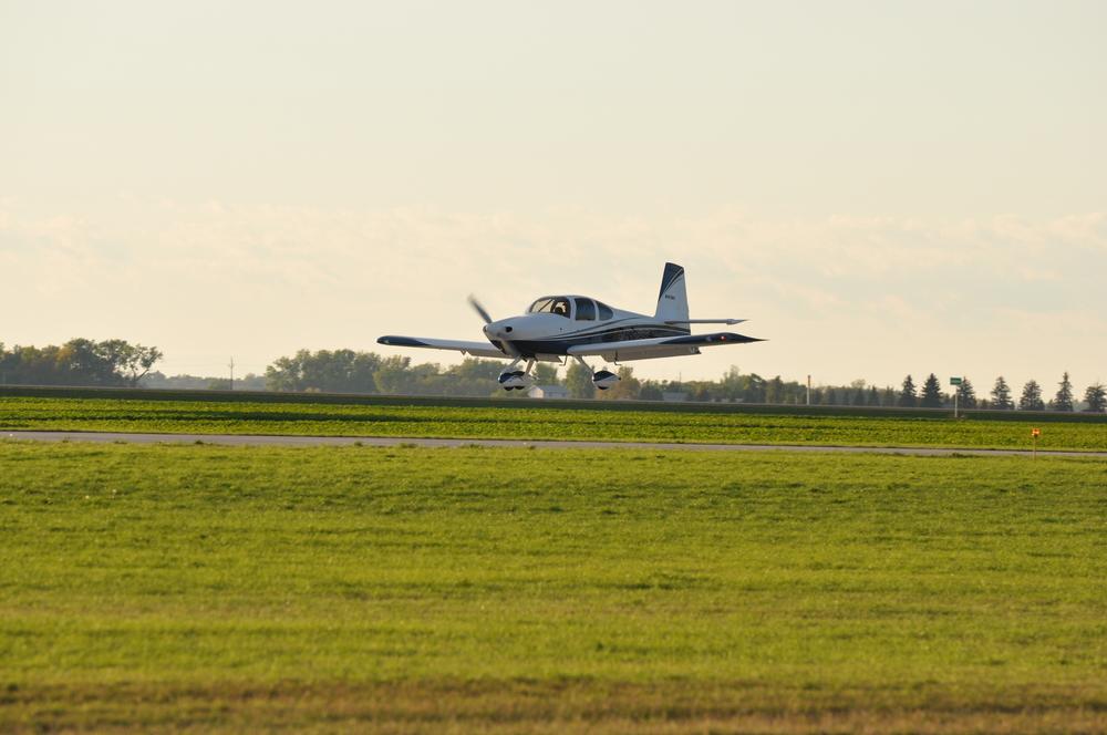 First Flight Pics 150.JPG