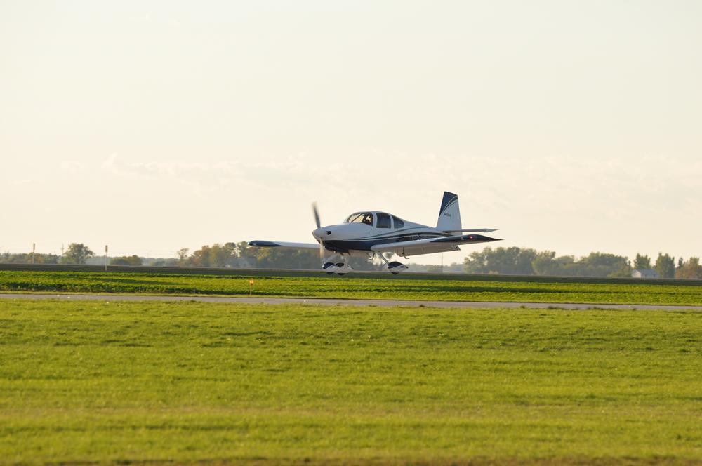First Flight Pics 152.JPG