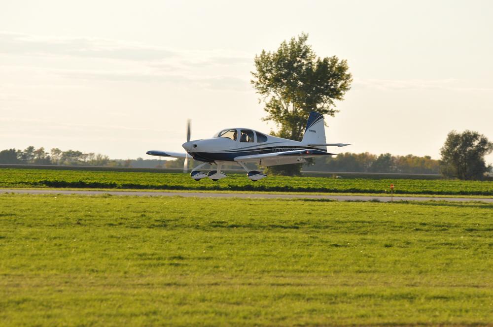 First Flight Pics 156.JPG