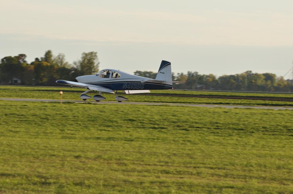 First Flight Pics 160.JPG