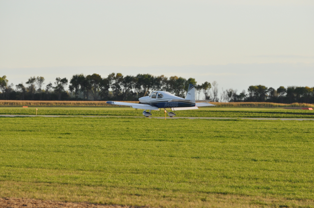 First Flight Pics 162.JPG
