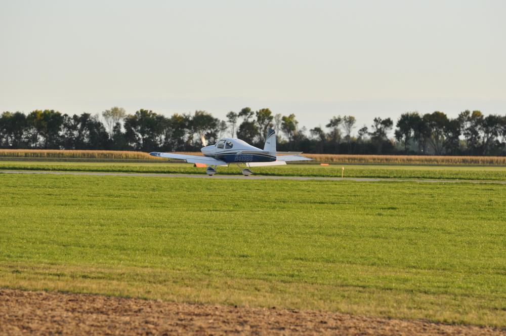 First Flight Pics 163.JPG