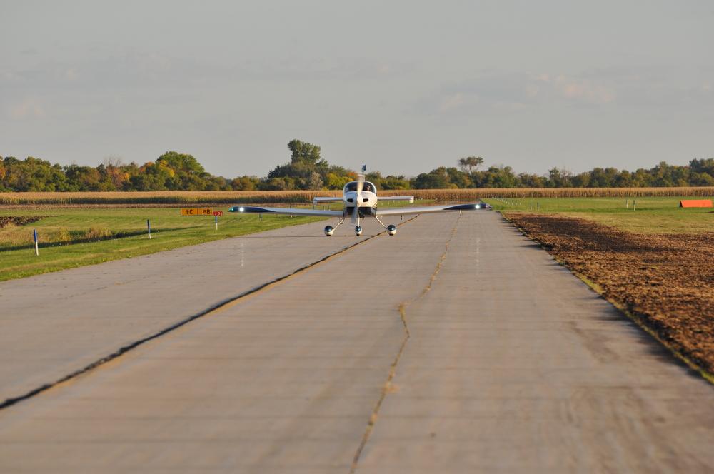 First Flight Pics 165.JPG