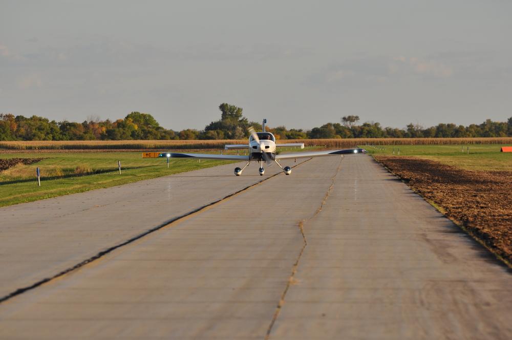 First Flight Pics 167.JPG