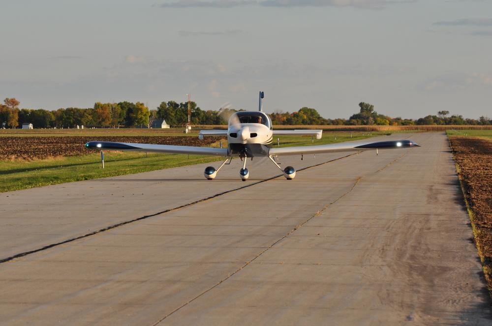 First Flight Pics 175.JPG