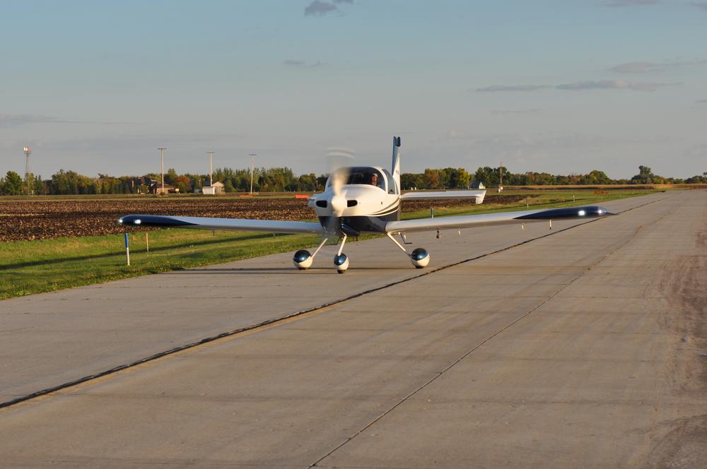 First Flight Pics 177.JPG