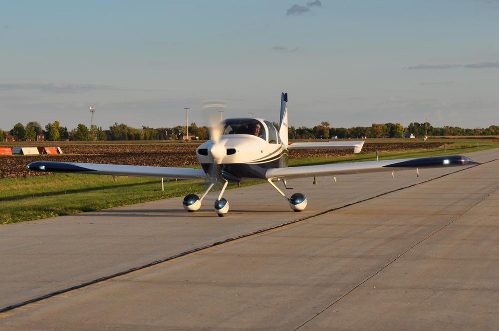 First Flight Pics 179.JPG