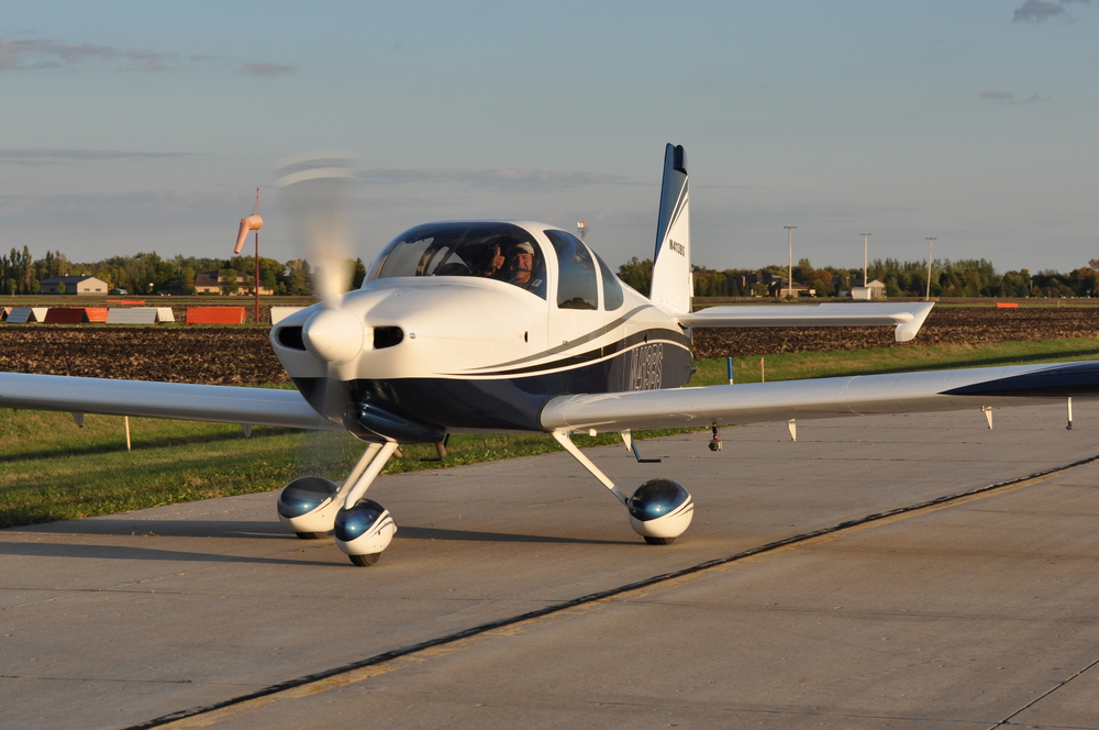 First Flight Pics 181.JPG