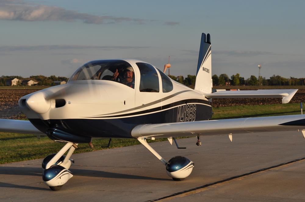 First Flight Pics 183.JPG