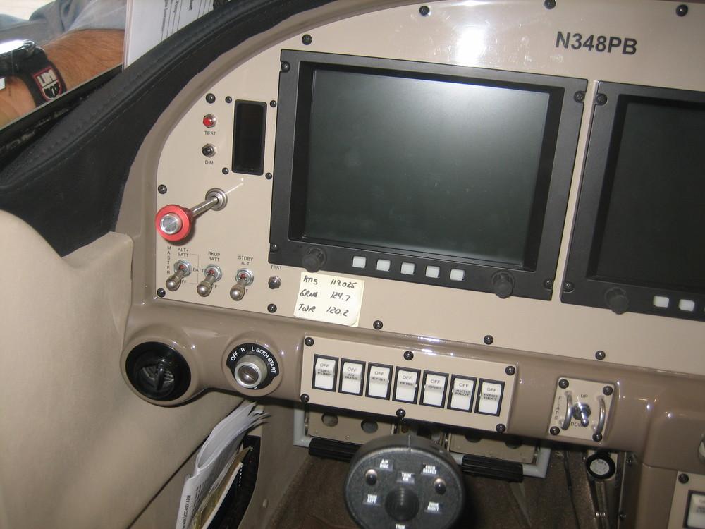 RV-10 Dnever 064.JPG