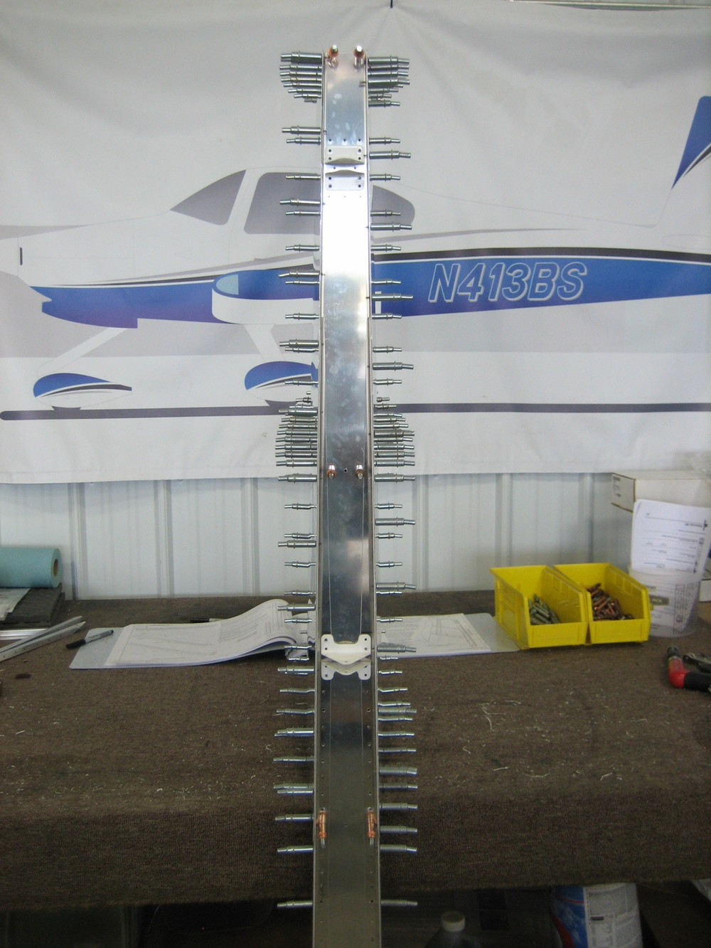 Vertical Stabilizer (9).JPG