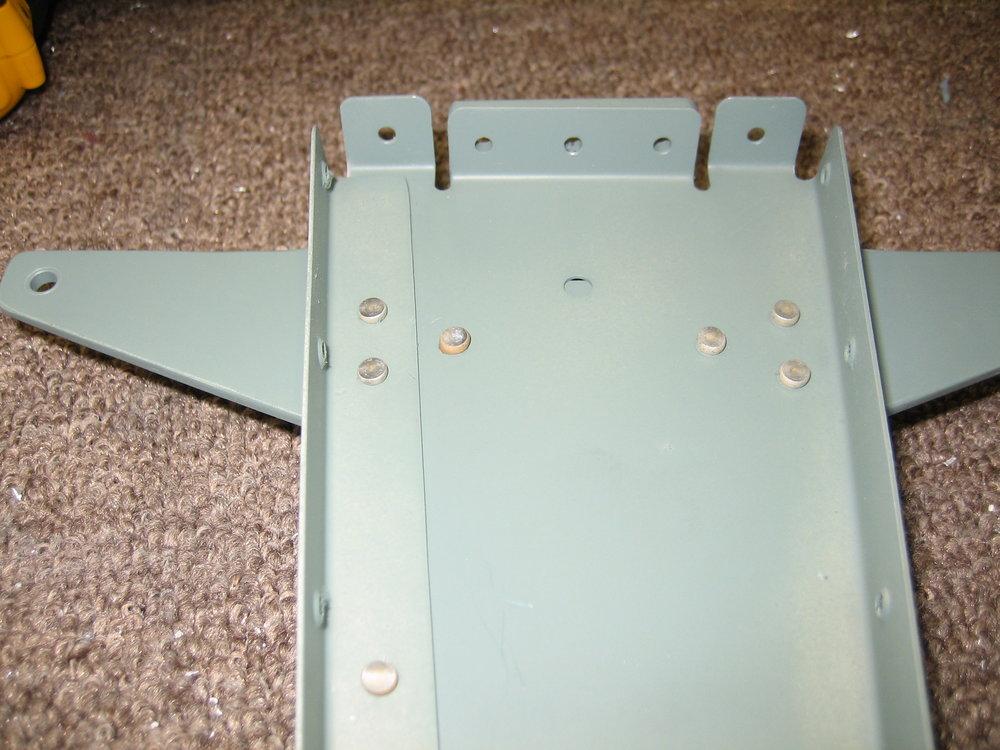 Rudder RV10 (12).JPG