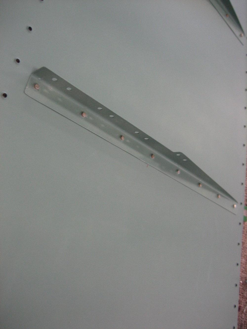 Rudder RV10 (13).JPG